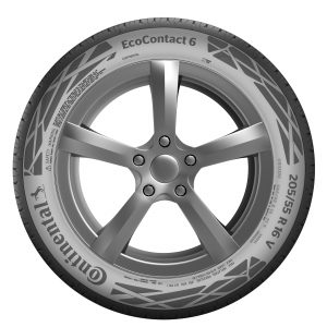 continental__ecocontact-6__productpicture__90