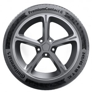 continental__premiumcontact-6__productpicture__90-768x768