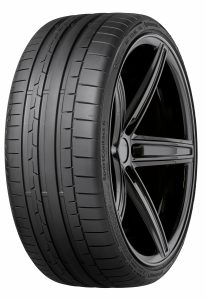 continental__sportcontact-6__productpicture__30 (1)