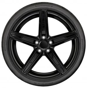 continental__sportcontact-6__productpicture__90